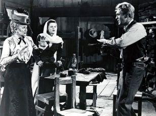 The Last Bandit (1949)
