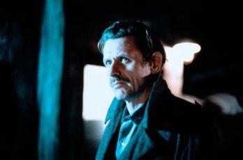 Divočina (1992) [TV film]