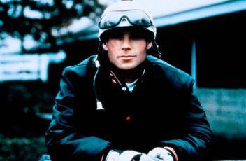 Šampión pro Danny (1995) [TV film]