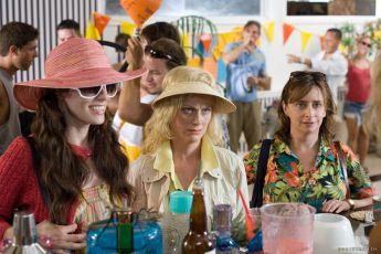 Jarní prázdniny (2009)