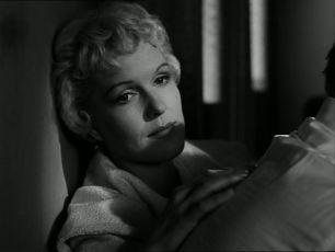 Sny žen (1955)