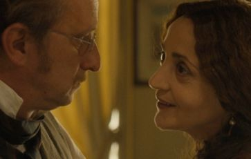 Jiný Dumas (2010)