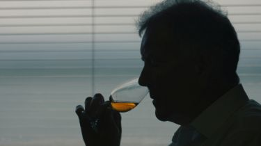 Skotská - Zlatý sen (2018)