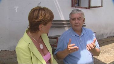 Čétéčko (2006) [TV cyklus]