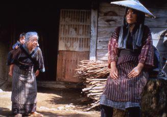 Balada o Narajamě (1982)