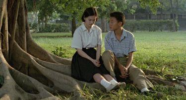 Jasný letní den (1991)