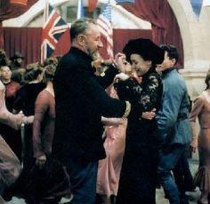 Život a nic jiného (1989)