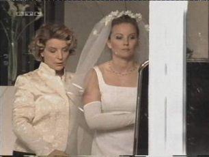 Na věky věků (2003) [TV epizoda]