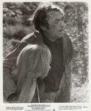 Plíživý měsíc (1968)