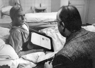 Dům Na poříčí (1976)