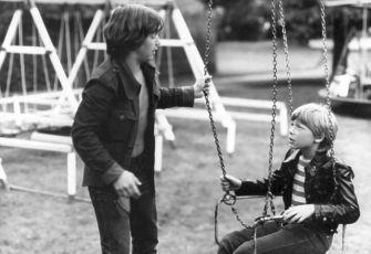 Přijela k nám pouť (1973)