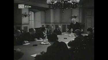 Barbora Hlavsová (1942)