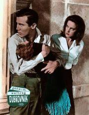 Tajná invaze (1964)
