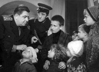 Čestmír Řanda, Karel Effa a Josef Vytasil