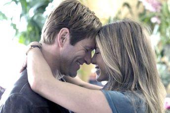 Láska na druhý pohled (2008)