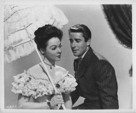 Dvě sestry z Bostonu (1946)