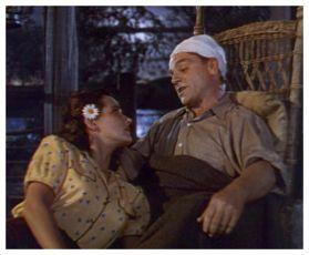 Kapitáni oblaků (1942)