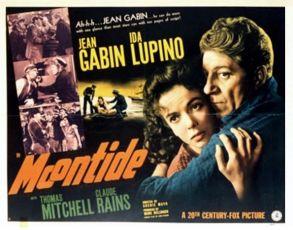 Moontide (1942)