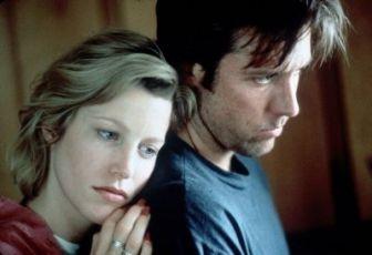 Bez důkazů (1995)