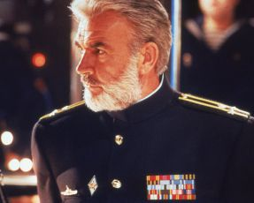 Hon na ponorku (1990)