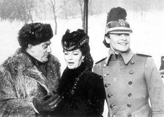 Ludvík Bavorský (1972)