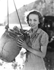 Chléb náš vezdejší (1934)
