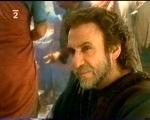 Biblické příběhy: Ester (1999) [TV film]