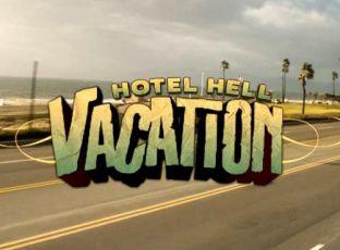 Hotel Hell Vacation (2010)