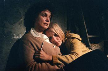 Sběratel (1997)