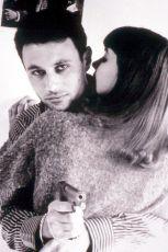 Vojáček (1963)