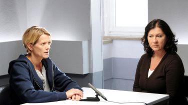 Tatort: Im Netz der Lügen (2011) [TV epizoda]