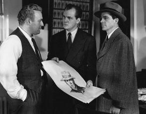 Bumerang (1947)