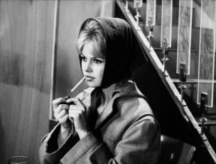 Pravda (1960)