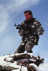 Čtvrtá válka (1991)