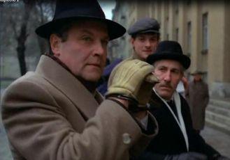 Vabank (1981)