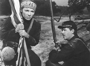 The Red Badge of Courage (1951)