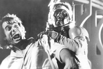 Netvor (1985)