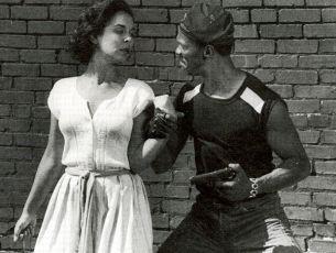Zabijáci (1985)