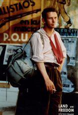 Země a svoboda (1995)