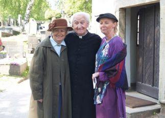 Pamětnice (2009)