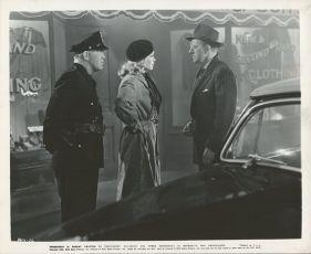My Favorite Spy (1942)