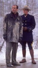 Směr jih (1994) [TV seriál]