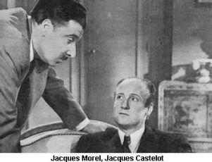 Topaze (1950)