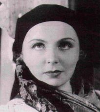Švanda dudák (1937)