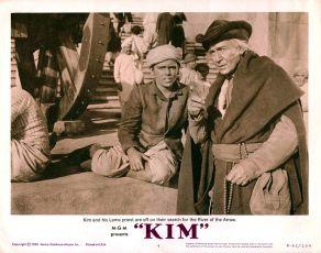 Kim (1950)