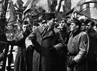 Ročník 21 (1957)