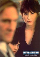 Stroj (1994)