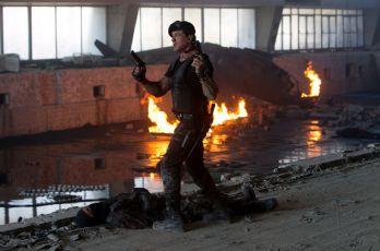 Expendables: Postradatelní 3 (2014) [2k digital]
