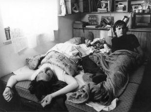 Střepy pro Evu (1978)