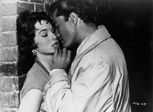 The Flesh Is Weak (1957)